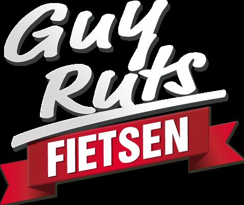 Ruts Guy Weelde - Weelde