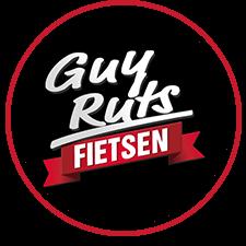 Guy Ruts Fietsen